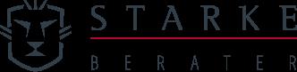 Starke Berater Logo